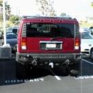 thumbs mauvais stationnement 036 Mauvais stationnement ! xD (53 photos)