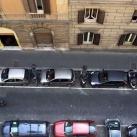 thumbs mauvais stationnement 037 Mauvais stationnement ! xD (53 photos)