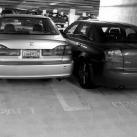 thumbs mauvais stationnement 044 Mauvais stationnement ! xD (53 photos)
