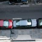 thumbs mauvais stationnement 046 Mauvais stationnement ! xD (53 photos)