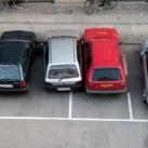 thumbs mauvais stationnement 048 Mauvais stationnement ! xD (53 photos)