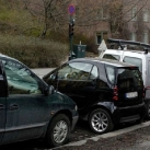 thumbs mauvais stationnement 049 Mauvais stationnement ! xD (53 photos)