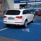 thumbs mauvais stationnement 050 Mauvais stationnement ! xD (53 photos)