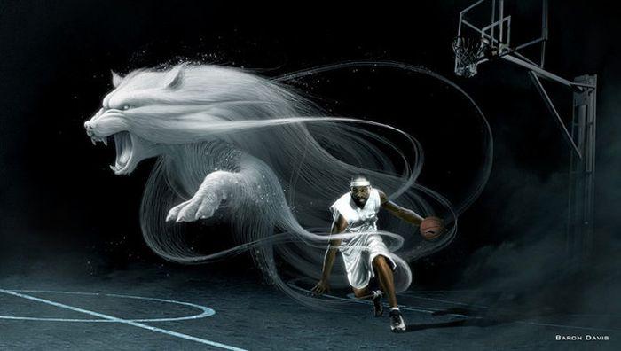 meilleure publicite sportive 001 Meilleure publicité sportive (60 images)