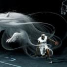 thumbs meilleure publicite sportive 001 Meilleure publicité sportive (60 images)