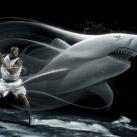 thumbs meilleure publicite sportive 002 Meilleure publicité sportive (60 images)