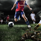 thumbs meilleure publicite sportive 009 Meilleure publicité sportive (60 images)