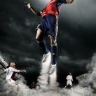 thumbs meilleure publicite sportive 011 Meilleure publicité sportive (60 images)