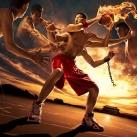 thumbs meilleure publicite sportive 012 Meilleure publicité sportive (60 images)