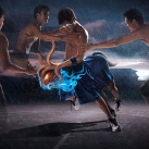 thumbs meilleure publicite sportive 014 Meilleure publicité sportive (60 images)