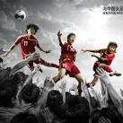 thumbs meilleure publicite sportive 015 Meilleure publicité sportive (60 images)
