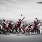 thumbs meilleure publicite sportive 016 Meilleure publicité sportive (60 images)