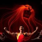thumbs meilleure publicite sportive 022 Meilleure publicité sportive (60 images)