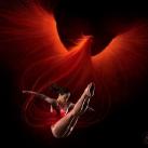 thumbs meilleure publicite sportive 023 Meilleure publicité sportive (60 images)