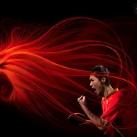 thumbs meilleure publicite sportive 024 Meilleure publicité sportive (60 images)