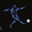 thumbs meilleure publicite sportive 025 Meilleure publicité sportive (60 images)