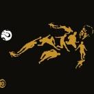 thumbs meilleure publicite sportive 027 Meilleure publicité sportive (60 images)