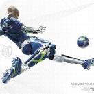 thumbs meilleure publicite sportive 028 Meilleure publicité sportive (60 images)
