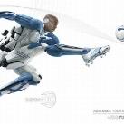thumbs meilleure publicite sportive 029 Meilleure publicité sportive (60 images)