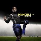 thumbs meilleure publicite sportive 030 Meilleure publicité sportive (60 images)