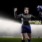 thumbs meilleure publicite sportive 031 Meilleure publicité sportive (60 images)