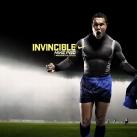 thumbs meilleure publicite sportive 032 Meilleure publicité sportive (60 images)