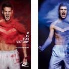thumbs meilleure publicite sportive 037 Meilleure publicité sportive (60 images)