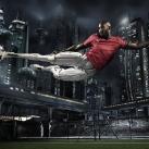 thumbs meilleure publicite sportive 040 Meilleure publicité sportive (60 images)