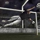 thumbs meilleure publicite sportive 041 Meilleure publicité sportive (60 images)