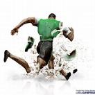 thumbs meilleure publicite sportive 043 Meilleure publicité sportive (60 images)