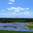 thumbs parc national de hitachi au japon 036 Parc national de Hitachi au Japon (14 photos)