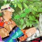 thumbs peindre avec ses doigts sur l ipad 007 Peindre avec ses doigts sur lIPAD (20 photos)