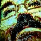thumbs peindre avec ses doigts sur l ipad 016 Peindre avec ses doigts sur lIPAD (20 photos)