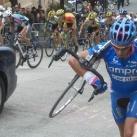 thumbs photos sports fun 004 Des moments Fun du sport (89 photos)