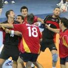 thumbs photos sports fun 019 Des moments Fun du sport (89 photos)