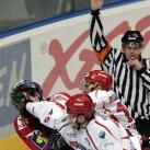 thumbs photos sports fun 020 Des moments Fun du sport (89 photos)