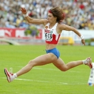 thumbs photos sports fun 036 Des moments Fun du sport (89 photos)