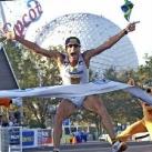 thumbs photos sports fun 040 Des moments Fun du sport (89 photos)