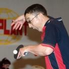 thumbs photos sports fun 046 Des moments Fun du sport (89 photos)