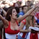 thumbs photos de la coupe du monde 2010 001 Photos de la Coupe du Monde 2010 (43 photos)