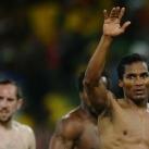 thumbs photos de la coupe du monde 2010 003 Photos de la Coupe du Monde 2010 (43 photos)