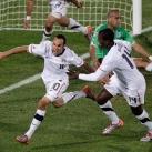 thumbs photos de la coupe du monde 2010 006 Photos de la Coupe du Monde 2010 (43 photos)