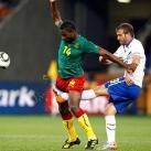 thumbs photos de la coupe du monde 2010 007 Photos de la Coupe du Monde 2010 (43 photos)
