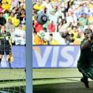 thumbs photos de la coupe du monde 2010 008 Photos de la Coupe du Monde 2010 (43 photos)