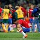 thumbs photos de la coupe du monde 2010 009 Photos de la Coupe du Monde 2010 (43 photos)