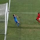 thumbs photos de la coupe du monde 2010 015 Photos de la Coupe du Monde 2010 (43 photos)