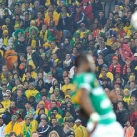 thumbs photos de la coupe du monde 2010 017 Photos de la Coupe du Monde 2010 (43 photos)