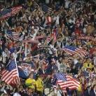 thumbs photos de la coupe du monde 2010 020 Photos de la Coupe du Monde 2010 (43 photos)