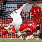 thumbs photos de la coupe du monde 2010 022 Photos de la Coupe du Monde 2010 (43 photos)
