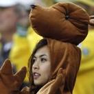 thumbs photos de la coupe du monde 2010 023 Photos de la Coupe du Monde 2010 (43 photos)